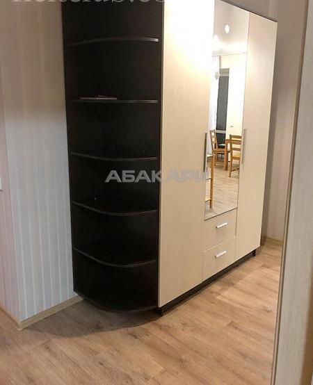 3-комнатная Линейная Покровский мкр-н за 26000 руб/мес фото 6