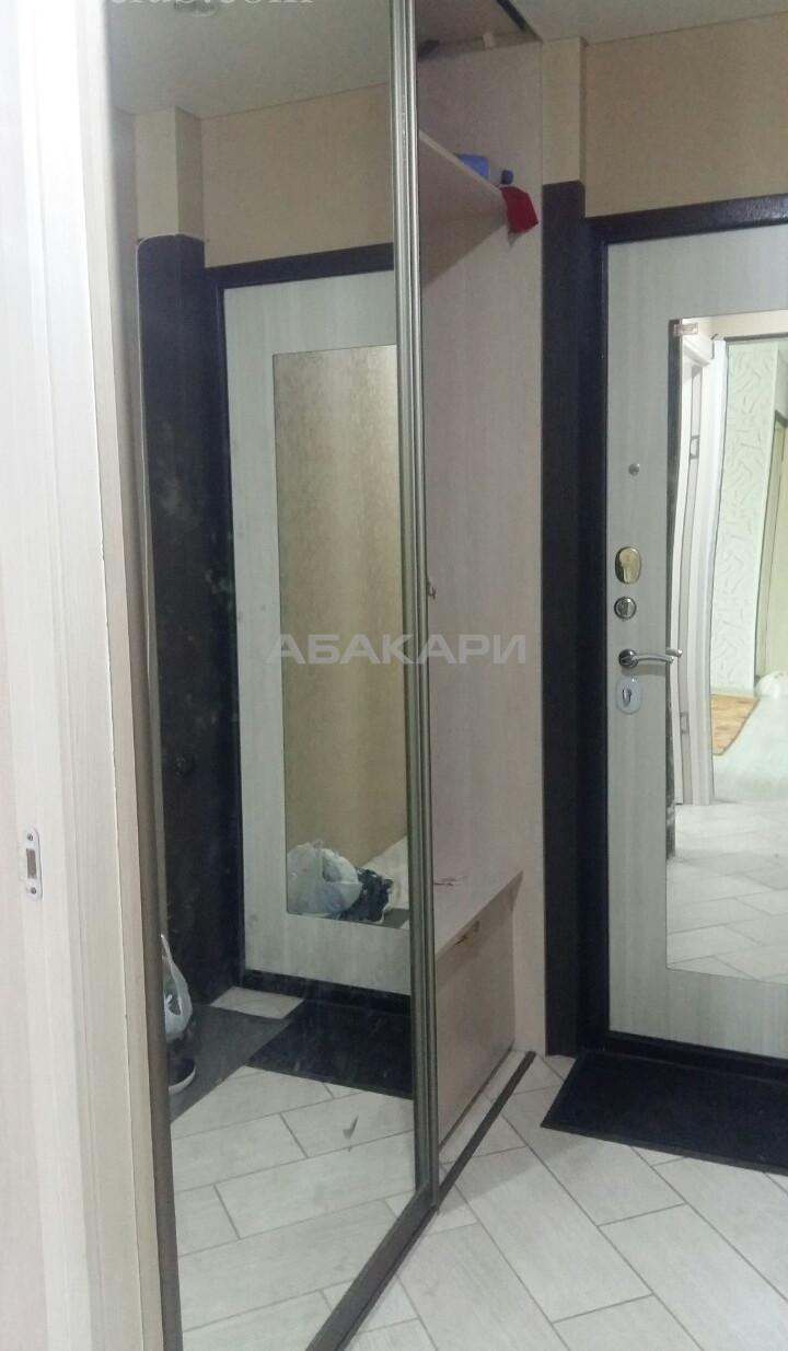 3-комнатная Крупской БСМП ост. за 18000 руб/мес фото 6