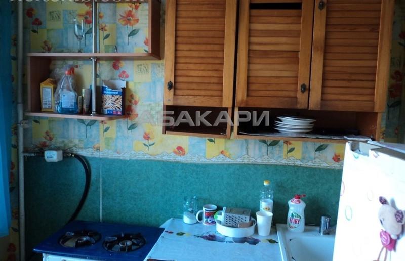 1-комнатная Тотмина Северо-Западный мкр-н за 12000 руб/мес фото 4