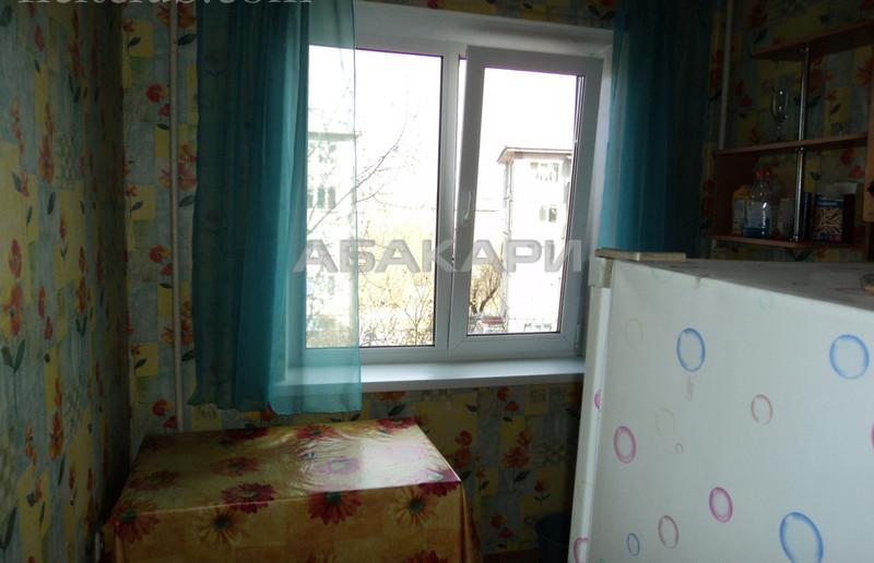 1-комнатная Тотмина Северо-Западный мкр-н за 12000 руб/мес фото 8