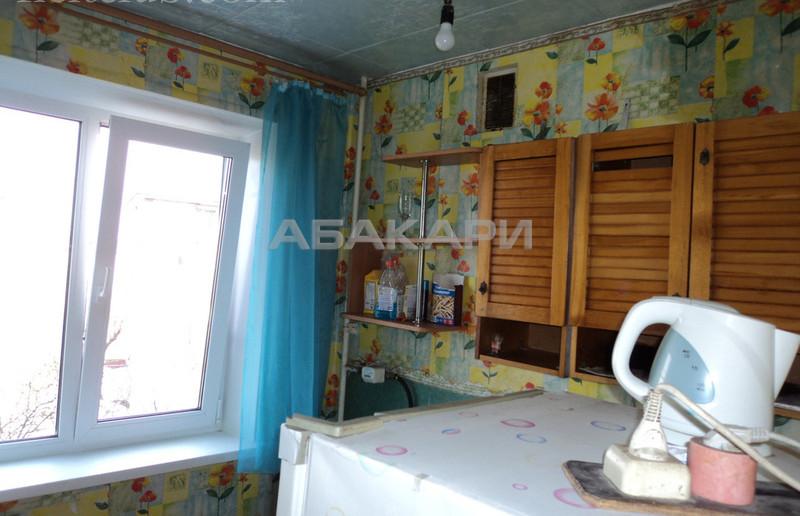 1-комнатная Тотмина Северо-Западный мкр-н за 12000 руб/мес фото 6