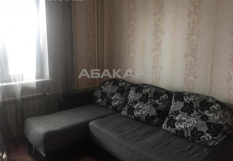 1-комнатная Караульная Покровский мкр-н за 15000 руб/мес фото 9
