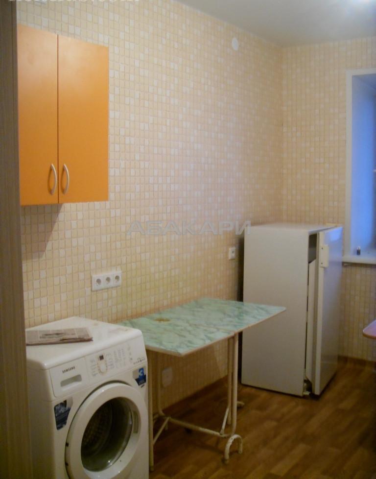 1-комнатная Карамзина Пашенный за 12000 руб/мес фото 6