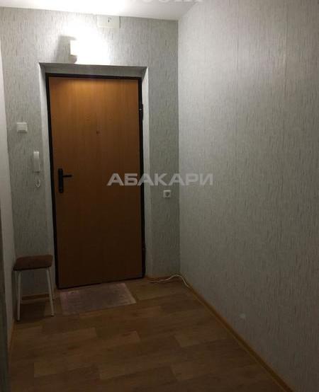 1-комнатная Чернышевского Покровский мкр-н за 14000 руб/мес фото 2