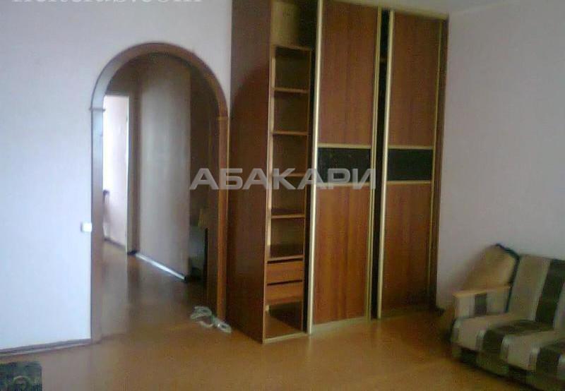 1-комнатная Гусарова Ветлужанка мкр-н за 13000 руб/мес фото 9