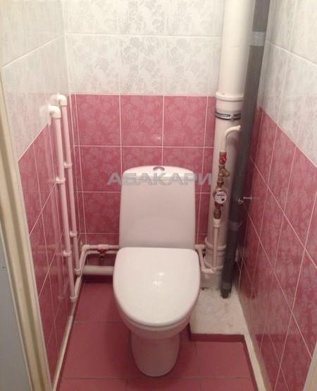 1-комнатная Караульная Покровский мкр-н за 15000 руб/мес фото 3