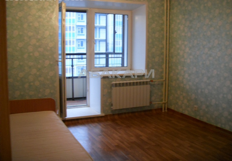 1-комнатная Карамзина Пашенный за 12000 руб/мес фото 5