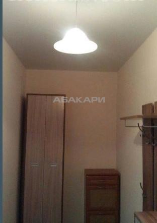 1-комнатная Апрельская Образцово за 15000 руб/мес фото 5
