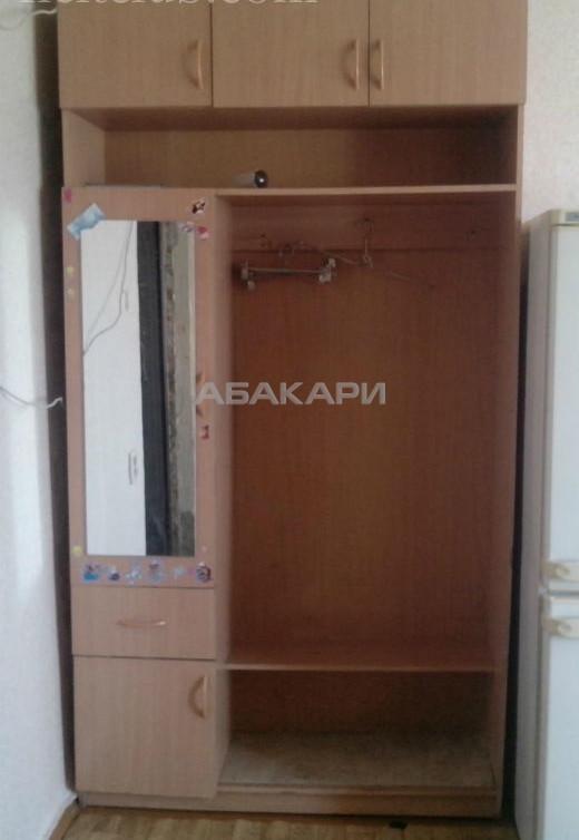 общежитие Новгородская Зеленая роща мкр-н за 7000 руб/мес фото 2
