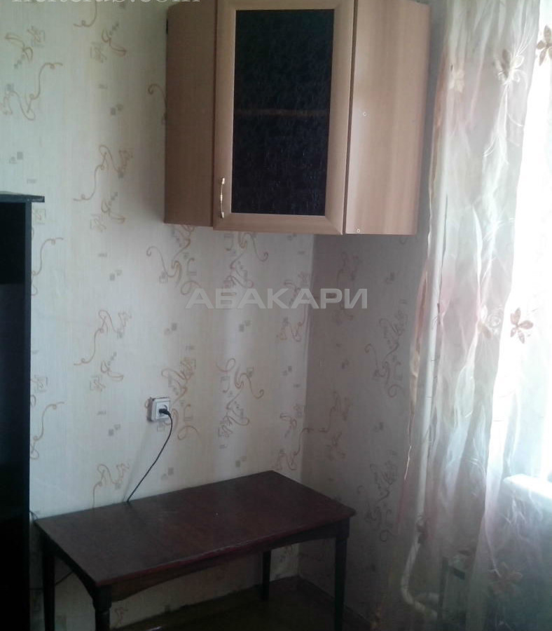 общежитие Новгородская Зеленая роща мкр-н за 7000 руб/мес фото 4