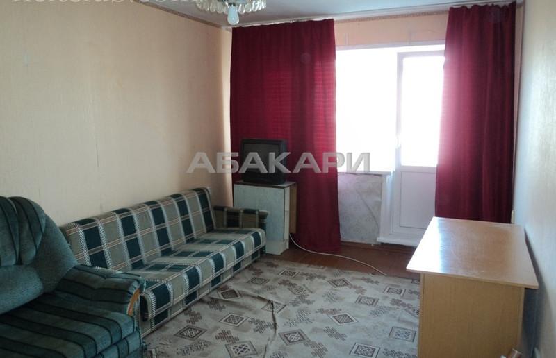 1-комнатная Тотмина Северо-Западный мкр-н за 12000 руб/мес фото 7