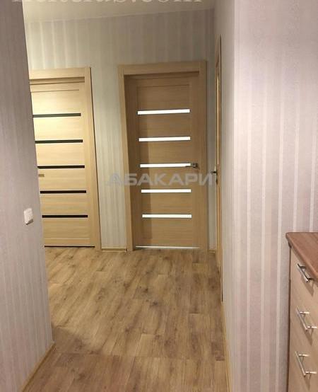 3-комнатная Линейная Покровский мкр-н за 26000 руб/мес фото 5