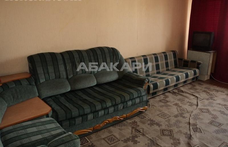1-комнатная Тотмина Северо-Западный мкр-н за 12000 руб/мес фото 1