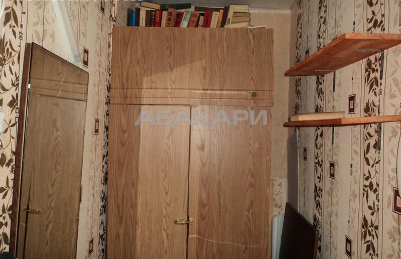 1-комнатная Тотмина Северо-Западный мкр-н за 12000 руб/мес фото 5