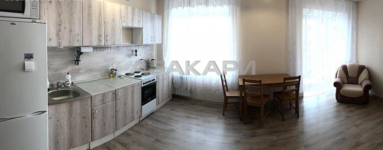 3-комнатная Линейная Покровский мкр-н за 26000 руб/мес фото 15
