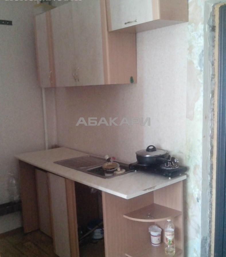 общежитие Новгородская Зеленая роща мкр-н за 7000 руб/мес фото 3