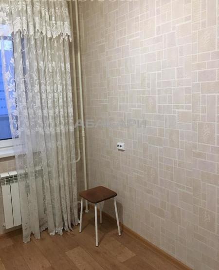 1-комнатная Чернышевского Покровский мкр-н за 14000 руб/мес фото 3