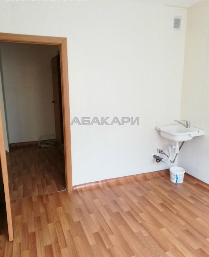 1-комнатная Сады БСМП ост. за 8000 руб/мес фото 2