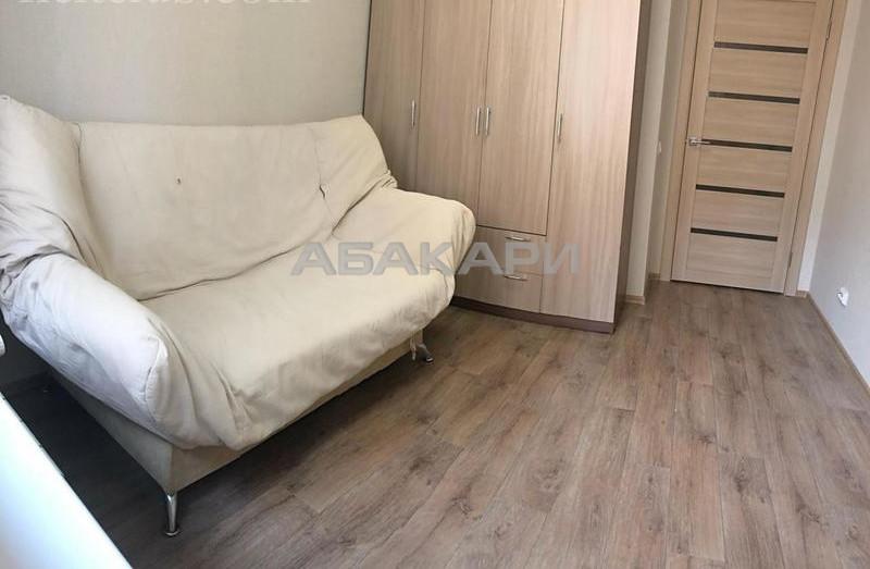 3-комнатная Линейная Покровский мкр-н за 26000 руб/мес фото 10