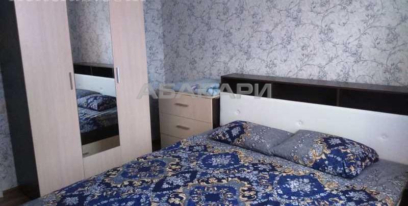 3-комнатная Софьи Ковалевской Студгородок ост. за 22500 руб/мес фото 13
