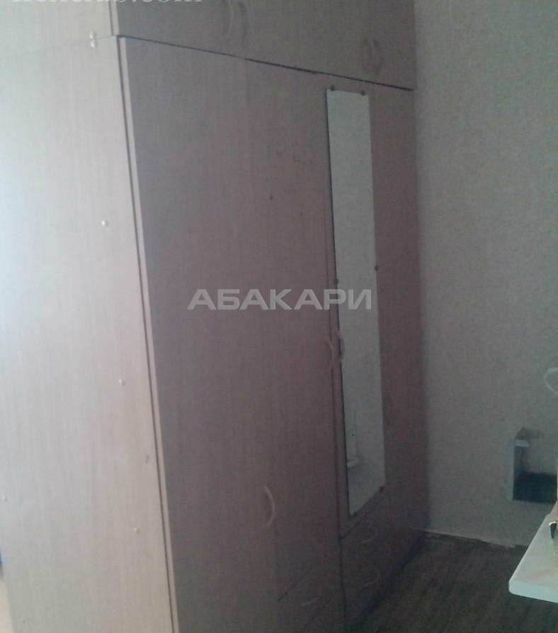 общежитие Новгородская Зеленая роща мкр-н за 7000 руб/мес фото 1