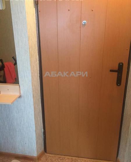 1-комнатная Караульная Покровский мкр-н за 15000 руб/мес фото 8