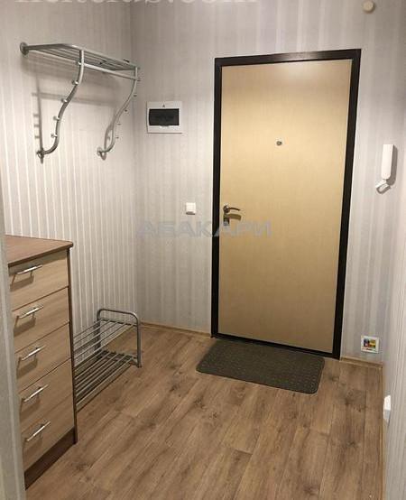 3-комнатная Линейная Покровский мкр-н за 26000 руб/мес фото 2