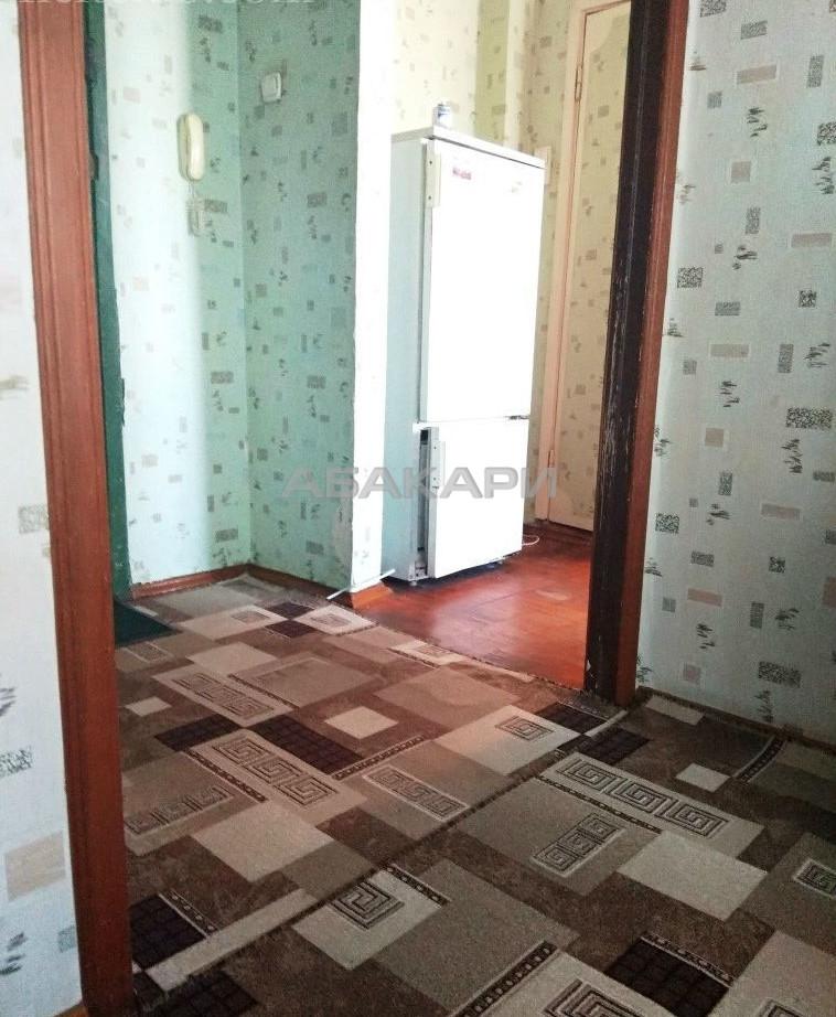 1-комнатная Гусарова Ветлужанка мкр-н за 13000 руб/мес фото 7