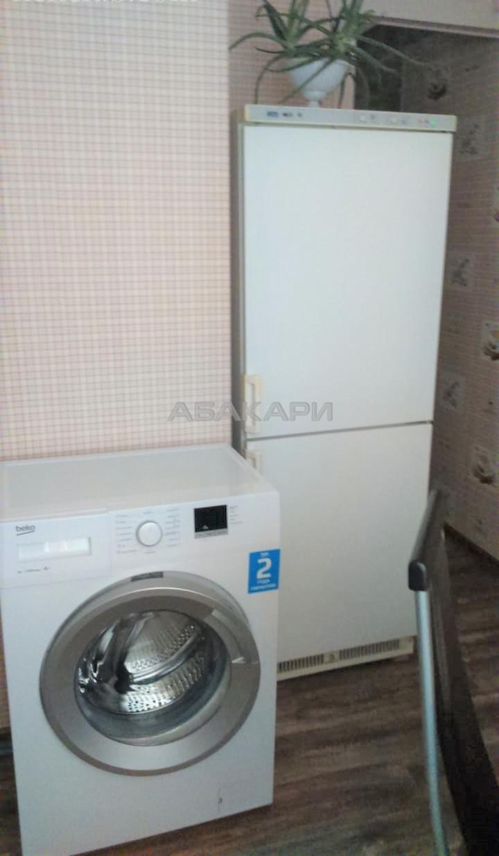 3-комнатная Софьи Ковалевской Студгородок ост. за 22500 руб/мес фото 5