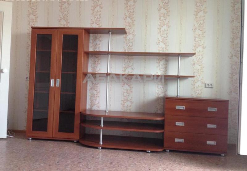 1-комнатная Караульная Покровский мкр-н за 15000 руб/мес фото 10