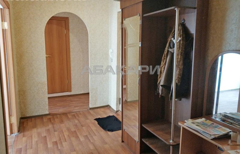 1-комнатная Сады БСМП ост. за 12500 руб/мес фото 3