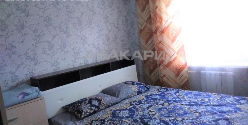 3-комнатная Софьи Ковалевской Студгородок ост. за 22500 руб/мес фото 4