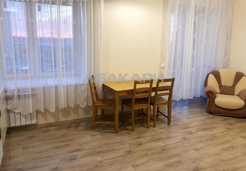 3-комнатная Линейная Покровский мкр-н за 26000 руб/мес фото 7