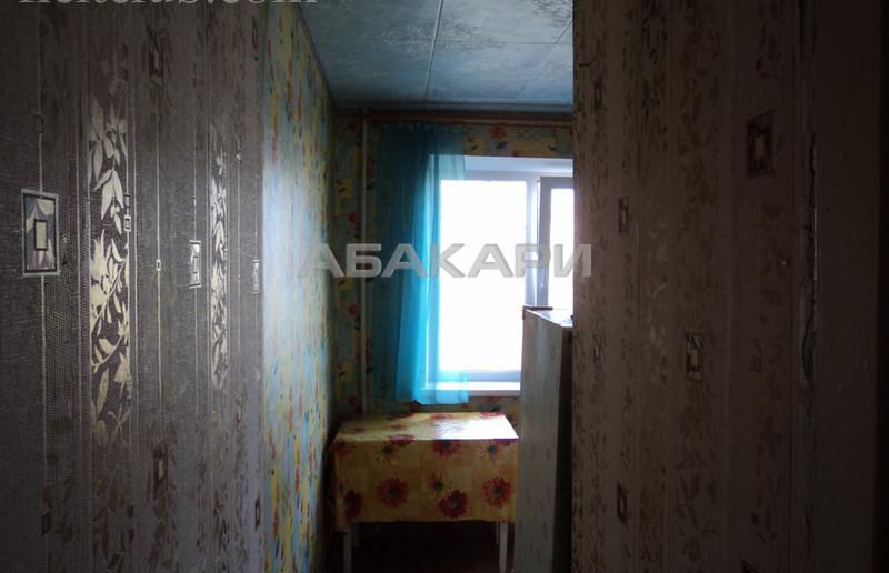 1-комнатная Тотмина Северо-Западный мкр-н за 12000 руб/мес фото 3