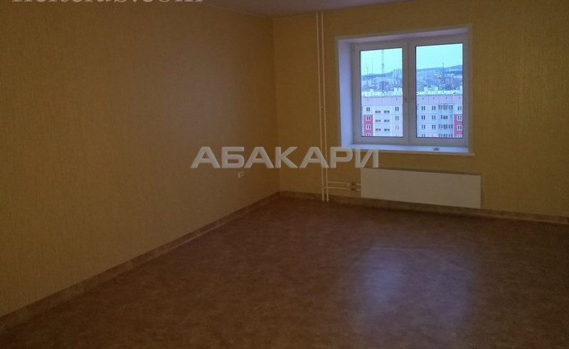 2-комнатная Ботанический бульвар Ботанический мкр-н за 15000 руб/мес фото 2