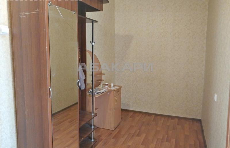 1-комнатная Сады БСМП ост. за 12500 руб/мес фото 4