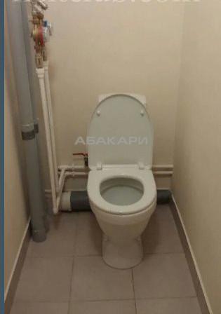 1-комнатная Апрельская Образцово за 15000 руб/мес фото 2