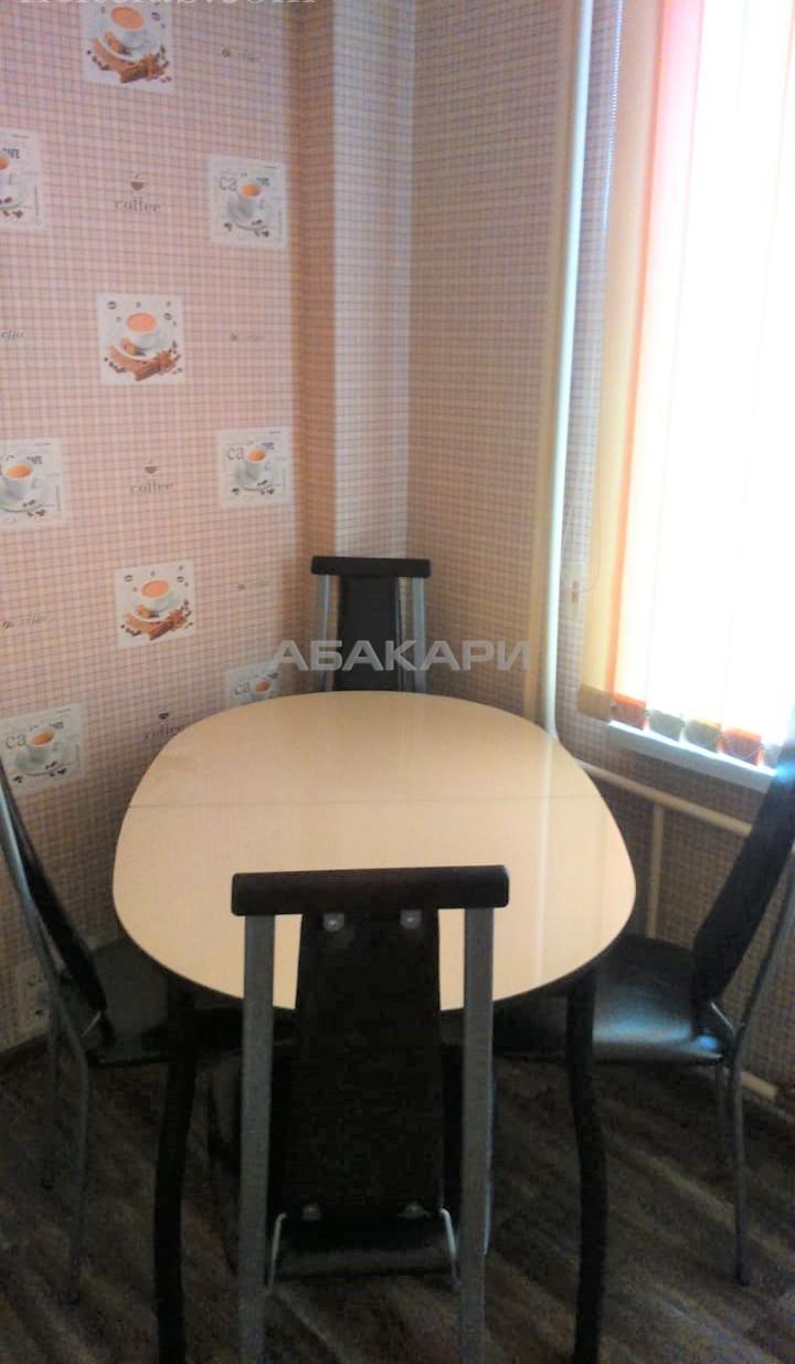 3-комнатная Софьи Ковалевской Студгородок ост. за 22500 руб/мес фото 3