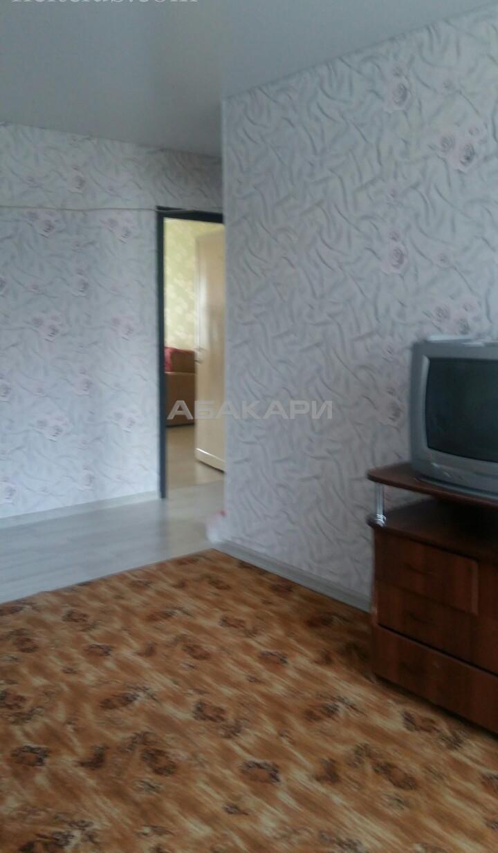 3-комнатная Крупской БСМП ост. за 18000 руб/мес фото 4