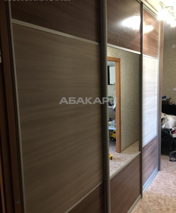 2-комнатная Ботанический бульвар Ботанический мкр-н за 15000 руб/мес фото 1