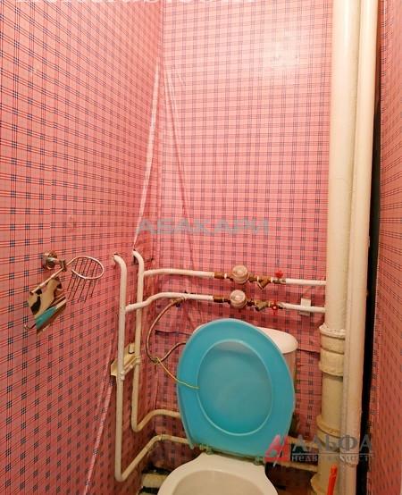 1-комнатная 9 Мая Северный мкр-н за 11500 руб/мес фото 9