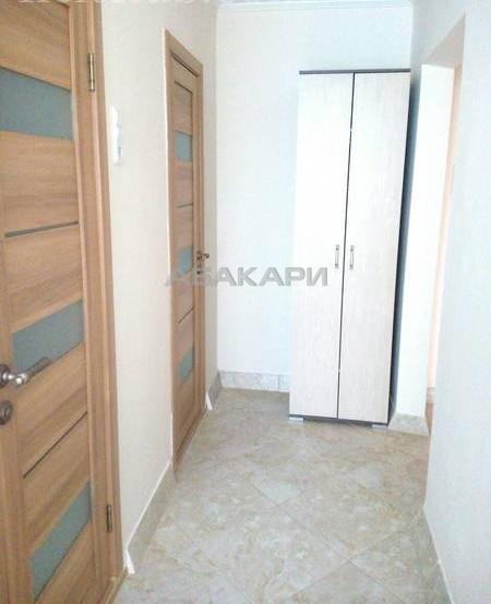 1-комнатная Молокова Взлетка мкр-н за 20000 руб/мес фото 8