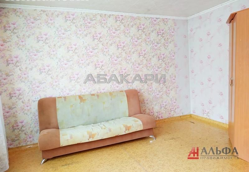 1-комнатная 9 Мая Северный мкр-н за 11500 руб/мес фото 5