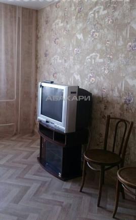 3-комнатная Вербная БСМП ост. за 25000 руб/мес фото 7