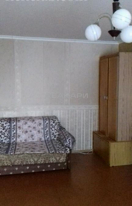 1-комнатная Юшкова Северо-Западный мкр-н за 11000 руб/мес фото 3