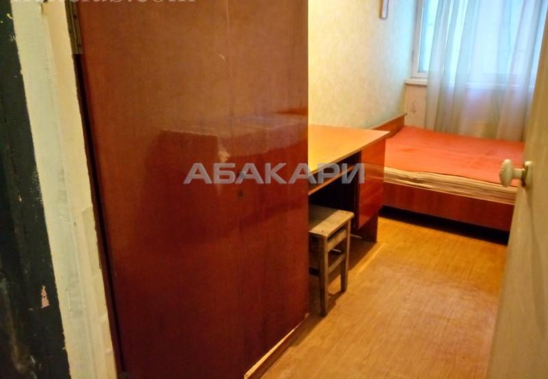 2-комнатная Затонская  за 11500 руб/мес фото 11
