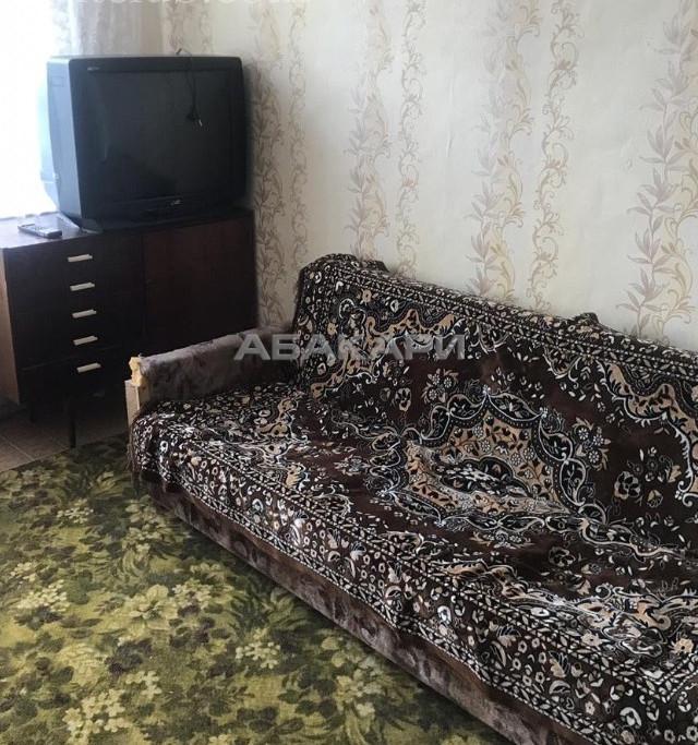 2-комнатная Диктатуры Пролетариата Центр за 17000 руб/мес фото 9