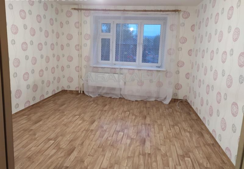2-комнатная Семафорная ТЮЗ ост. за 16000 руб/мес фото 5