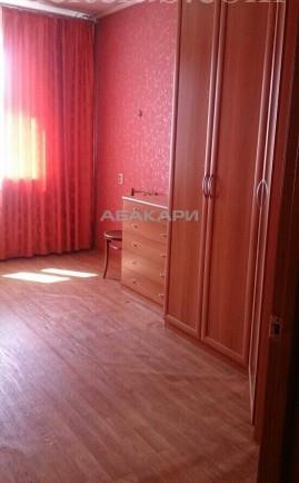 3-комнатная Вербная БСМП ост. за 25000 руб/мес фото 13