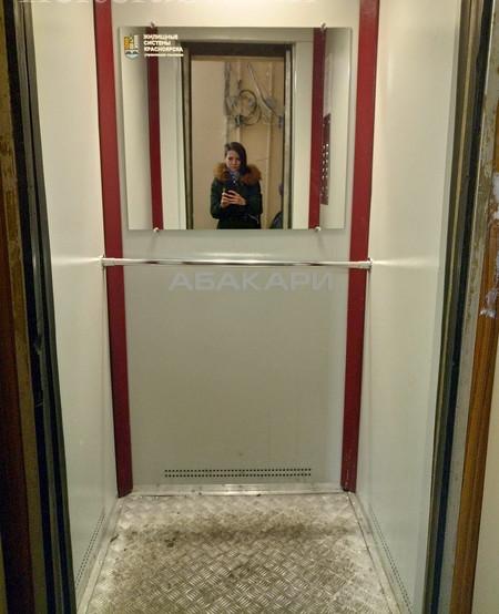 2-комнатная Затонская  за 11500 руб/мес фото 13